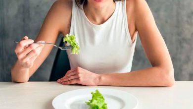 alimentar 390x220 - Transtornos alimentares têm a maior taxa de mortalidade entre as doenças mentais
