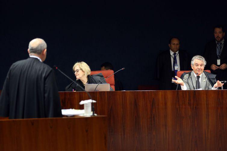 antcrz abr 1704181443 - STF aceita denúncia contra Aécio por corrupção e obstrução de Justiça