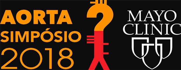 aorta simposio poa - Aorta Simpósio 2018 acontece de 24 a 26 de maio em Porto Alegre