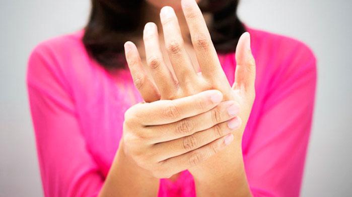 artde - Artrite reumatoide: dicas simples que facilitam a rotina de quem sofre com a doença