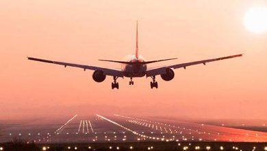 avião 1 390x220 - Azul quer comprar a Avianca
