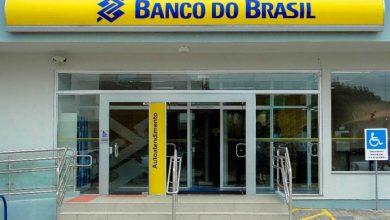banco bb 390x220 - Banco do Brasil fará TED gratuito do Pasep para outros bancos