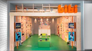 bibi300418 390x220 - Calçados Bibi abre mais duas lojas na Bahia e uma em São Paulo