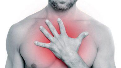 bronquite 390x220 - DPOC: saiba mais sobre a Doença Pulmonar Obstrutiva Crônica
