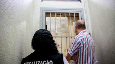 Photo of Fiscais do MTur notificam 53% dos meios de hospedagem visitados em Porto Alegre