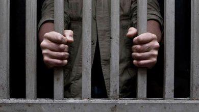cadeia 390x220 - Eleitor não pode ser preso a partir de hoje