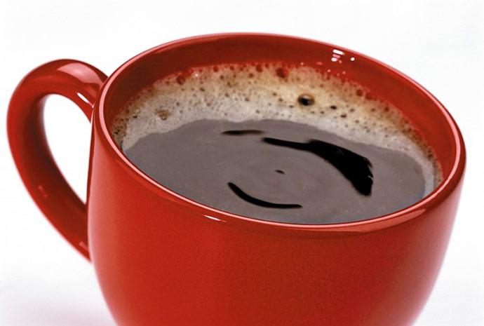 cafe3 1 - Mitos e verdades sobre o café