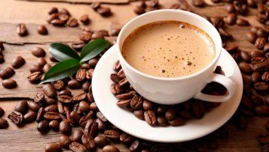 cafe3 390x220 - Consórcio Pesquisa Café lança programa Avança Café