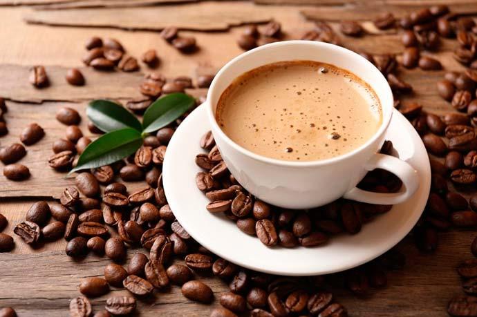 cafe3 - Consórcio Pesquisa Café lança programa Avança Café