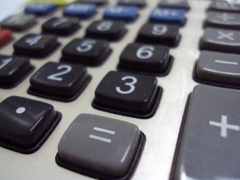 calculadora66 - Dia da Liberdade de Impostos acontece em 24 de maio