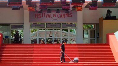 Photo of Coprodução Brasil-Portugal concorrerá no Festival de Cannes