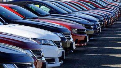 carros 390x220 - Brasil e Argentina assinam memorando para setor automotivo