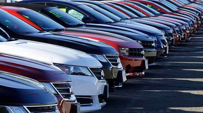 carros - Brasil e Argentina assinam memorando para setor automotivo