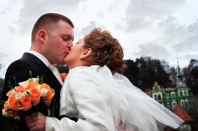 casamento - Noivos inovam e optam por novos modelos de lua de mel