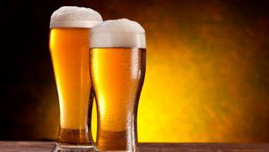 Photo of Cerveja contaminada pode ter motivado morte em Minas Gerais
