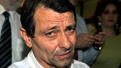 Photo of Justiça torna Cesare Battisti réu por falsidade ideológica