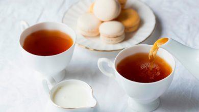 Photo of Chá das cinco: prepare esta famosa tradição inglesa em casa