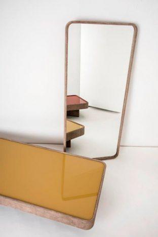 coleção Tangram por Arthur Casas 312x468 - Empório Beraldin apresenta coleção Tangram, por Arthur Casas
