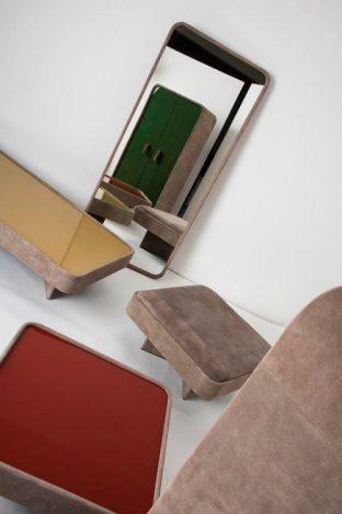 coleção Tangram por Arthur Casas1 312x468 - Empório Beraldin apresenta coleção Tangram, por Arthur Casas