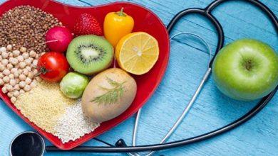 colest 390x220 - Colesterol em taxas normais atua em benefício da saúde