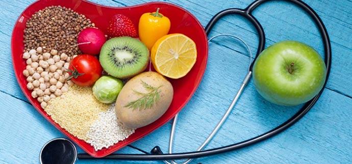 colest - Colesterol em taxas normais atua em benefício da saúde