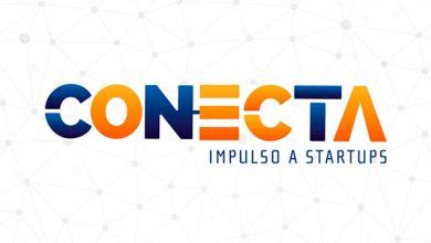 conecta startups 390x220 - Startups selecionadas pelo Conecta serão apresentadas em evento em Belo Horizonte
