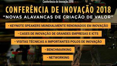 conferenciaanpei 390x220 - Conferência Anpei de Inovação 2018 está com inscrições abertas