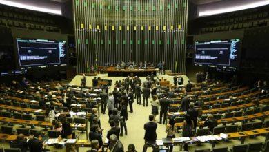 congresso 390x220 - Congresso derruba veto e mantém Refis de microempresas