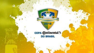 copa brasil1 390x220 - Copa do Brasil 2018: confira os jogos desta quarta-feira (11)
