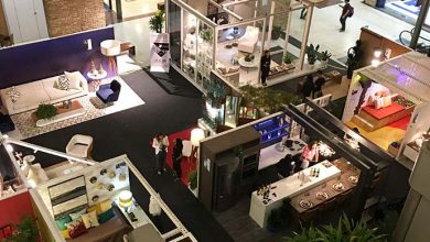 decor recife 390x220 - Mostra DeAaZ Decor acontece de 8 a 27 de maio no Recife