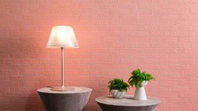 decortiles brick art rose gold 390x220 - Rose Gold ganha destaque nos lançamentos 2018 da Decortiles