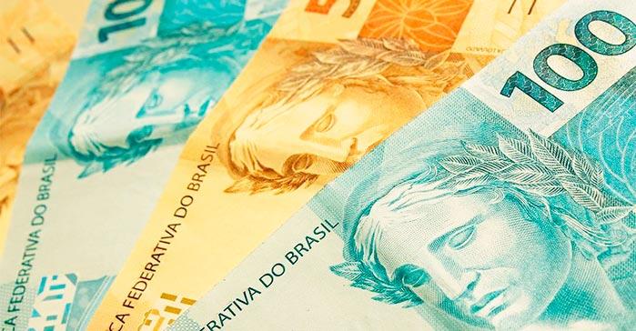 Revista News dinheiro Endividamento familiar subiu para 63,4% em maio