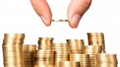 econom 390x220 - Cai grau de endividamento e aumenta a capacidade de poupar do consumidor
