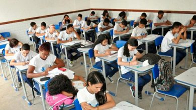 Photo of Censo Escolar 2019 finaliza coleta de dados