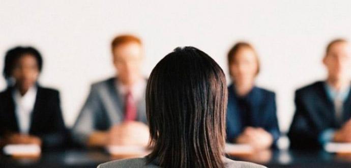 emprego99 - Investir na empresa para superar escassez de talentos