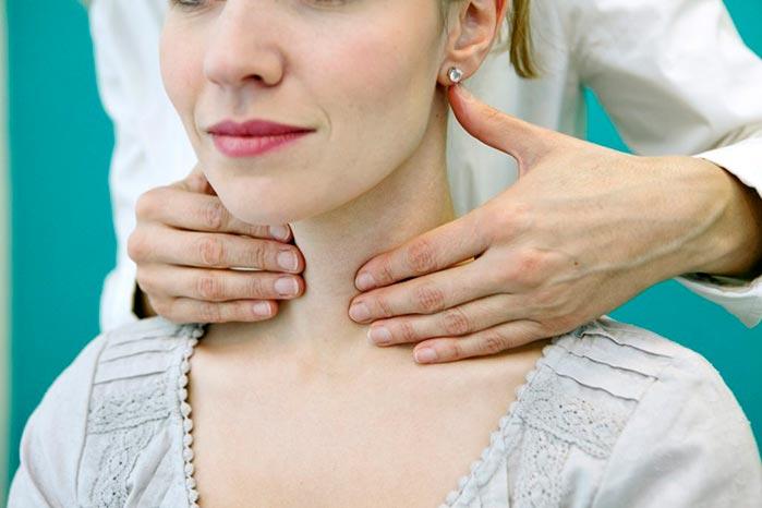 endo - O que são distúrbios endócrinos?