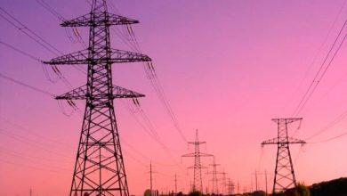 energia 390x220 - Consumo e geração de energia crescem 2% em março