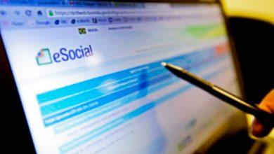 esocial 390x220 - eSocial registra o ingresso de 1 milhão de empregadores