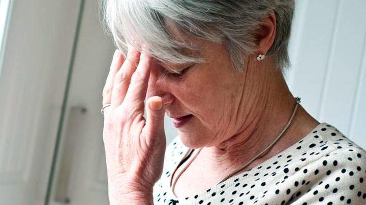 esquecer - Perda de memória é sintoma de várias doenças neurológicas