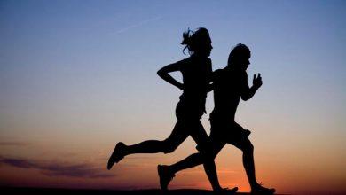 exercicio 390x220 - Exercício físico: um grande aliado na prevenção e tratamento de doenças