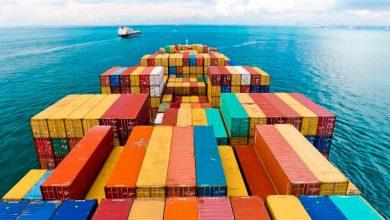 exportações 390x220 - Indústria gaúcha registra crescimento de 22% nas exportações em 2018
