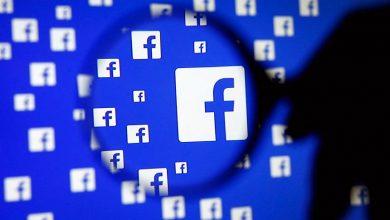 face 390x220 - Facebook bane extremistas americanos
