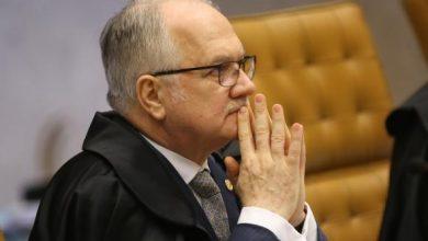 Photo of Ministro Edson Fachin nega novo recurso de Lula