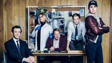 fallet 390x220 - Dicas de séries para assistir no Netflix