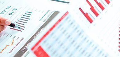 fiesp 390x186 - Indicador de Nível de Atividade da indústria sobe 0,8% em fevereiro, aponta Fiesp