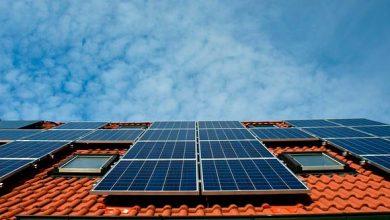 fotovoltaica 390x220 - Aneel reconhece os benefícios da geração fotovoltaica distribuída