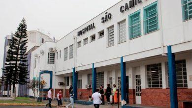 hospital são camilo esteio 390x220 - Esteio: inscrições para processo seletivo do Hospital São Camilo encerram hoje