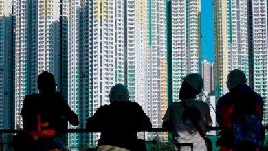 Photo of Novas regras de financiamento podem aquecer mercado imobiliário
