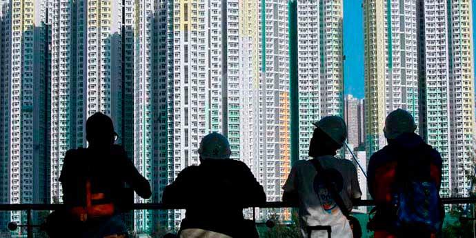 imoveis2 - Novas regras de financiamento podem aquecer mercado imobiliário