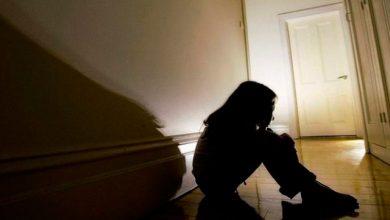 infa 390x220 - Brasil é líder no ranking de violência contra a criança na América Latina